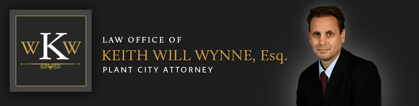 Law Office of Keith Will Wynne